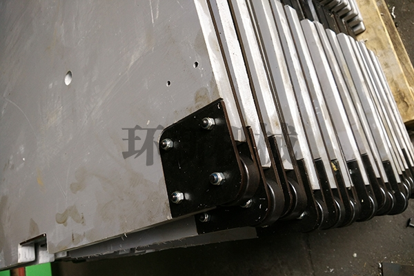 PVC工装板