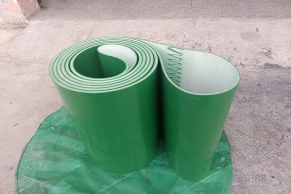 PVC皮带